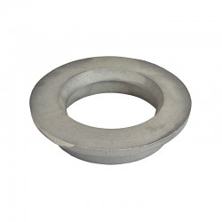 Pierścień żeliwny...