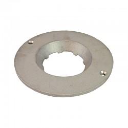 Pierścień żeliwny 12-15 kW...