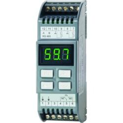 Termostat R314