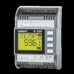 Termostat R350