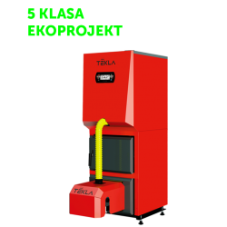 DRACO BIO COMPACT