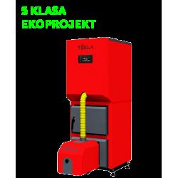 DRACO BIO COMPACT F II