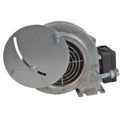 Wentylator WPA 160