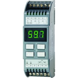 Termostat R312